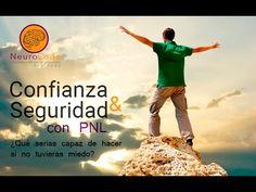 Seminarios | Coaching de Vida | Entrenamientos y Cursos  INSCRIBETE Y OBTEN UN REGALO DE BIENVENIDA.