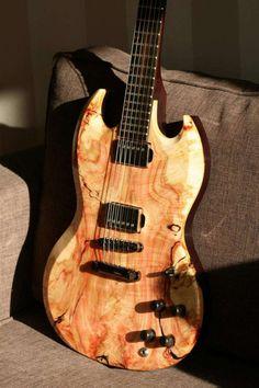 Bildresultat för padalka guitar