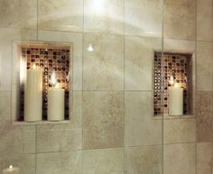 Scipione Bathroom - Westwood, CA Shop Around, Bath Shower, Types Of Houses, Dream Decor, Perfect Place, Fill, Bathrooms, Wall Lights, Sweet Home
