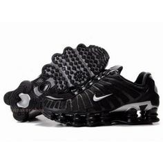 nike dunk arc - Nike Shox Shoes Outlet Online Sale USA, UK on Pinterest | Nike ...