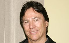 Richard Hatch, the actor best known forthe original Battlestar Galactica film and TV series, has died.  The actor, who played Captain Apollo in the sci-fi classic as well as Tom Zarek in the rebooted Battlestar Galactica TV series, passed away after a battle with pancreatic cancer, Hatch's son Paul