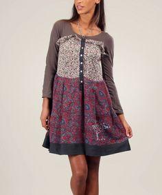 http://www.zulily.com/p/red-gray-pauline-dress-142165-13639940.html?pos=26