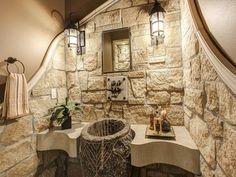 egyedi fürdőszoba burkolat