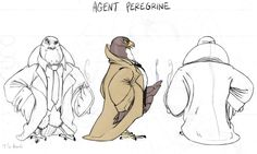 [Peregrine.jpg] http://adamtemple.blogspot.de/