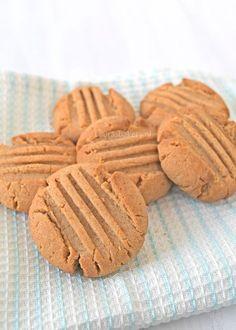 Home - Laura's Bakery Bakery Recipes, Sweets Recipes, Cookie Recipes, Desserts, Biscuit Cookies, Cake Cookies, Aruba Food, Feel Good Food, Sweet Pie
