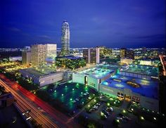 The Galleria, Houston: See 2,414 reviews, articles, and 177 photos of The Galleria, ranked No.11 on TripAdvisor among 647 attractions in Houston.