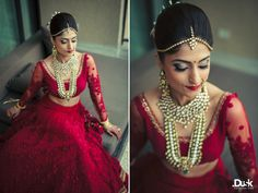 12 Blouse Ideas That Will Never Fail You On Your Wedding Week! 12 Blouse Ideas That Will Never Fail Indian Attire, Indian Wear, Indian Dresses, Indian Outfits, Indian Clothes, Wedding Week, Budget Wedding, Sari Blouse Designs, Asian Bridal