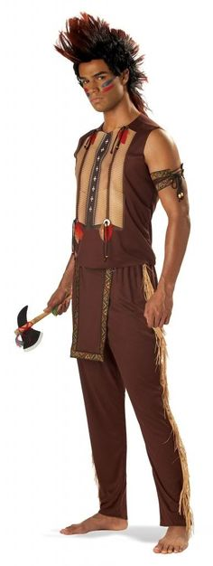 how to make your own homemade native american indian halloween costume for your kids boys or girls diy kid homemade and halloween costumes - Halloween Native American Costumes