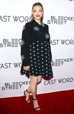 Amanda Seyfried in Chloe