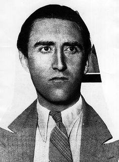 Joaquín Maurín - Alchetron, The Free Social Encyclopedia Stalinist, The Proclamation, Revolutionaries, Wedding Ring