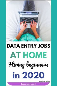 💕😔 Online Data Entry #JobHunting #JobsHiringNearMe #FullTimeJobs #GovernmentJobs #IndeedJobs Online Data Entry Jobs, Online Jobs, Show Me The Money, Home Jobs, Ways To Save, Quality Time, Curiosity, Online Business, Hacks