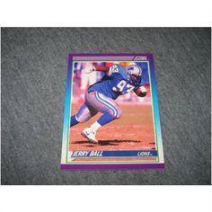 Jerseys NFL Cheap - 1000+ ideas about Detroit Lions Score Today on Pinterest