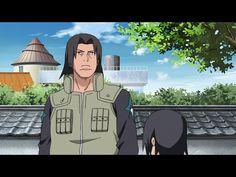 Uchiha Fugaku, Itachi, Naruto, Base, Anime, Cartoon Movies, Anime Music, Animation, Anime Shows