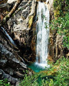 peneda-gerês, portugal | Peneda-Gerês National Park, Portugal