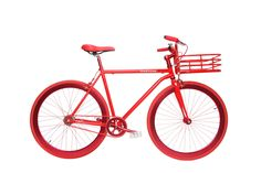 Designer Bicycles from Martone Cycling Co. - Design Milk
