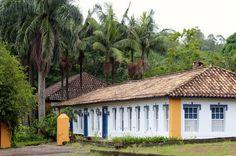 Hotel Fazenda em Itapira. Site especializado listar opções de Hotel Fazenda em SP. Veja preços do Hotel Fazenda em Itapira.