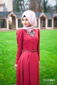 My Hijab                                                                               More