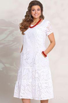 Modest Dresses, Simple Dresses, Casual Dresses, Short Dresses, Summer Dresses, 60 Fashion, Fashion Dresses, Formal Dress Patterns, Lace Dress