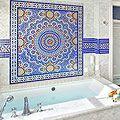Stylish Brooklyn Studio Apartment - Studio Apartment Decorating Ideas - House Beautiful