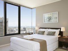 Melbourne Short Stay Apartments - Melbourne CBD Melbourne, Australia
