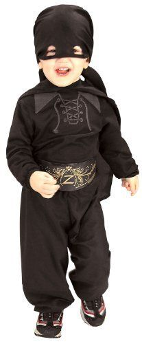 Toddler Zorro Costume - Infant , http://www.amazon.com/dp/B000H8H9CM/ref=cm_sw_r_pi_dp_p-ajqb0JWFX4V