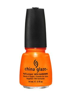 The Top 8 Summer Pedicure Shades | Allure