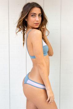 Rhianna Ryan