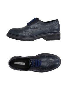 Prezzi e Sconti   Tosca blu shoes stringate donna Blu scuro ad Euro 88.00 in 12c14e1414c