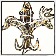 Love it, deer hunting duck hunting and fishing! Possible idea for my hubby!