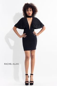 4c3c84e4e2b Check out the latest Rachel Allan dresses at prom dress stores authorized  by the International Prom Association.