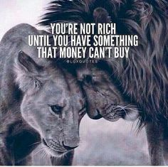 Quotes About Being Rich. QuotesGram