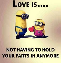 Free Thursday Minions Funny captions (08:51:03 PM, Tuesday 08, December 2015 PST) – 10 pics