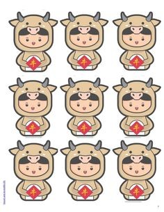 Chinese New Year Crafts For Kids, Chinese New Year Activities, Chinese Crafts, Crafts For Kids To Make, Children Crafts, Asian New Year, Chinese New Year 2020, New Year's Crafts, Family Crafts