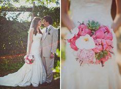 Barr Mansion & Artisan Ballroom, Austin TX.  Photographer: Taylor Lord.  #wedding  www.barrmansion.com