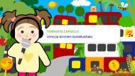 Lasten kuunnelmat | Radio | Areena | yle.fi Lewis Carroll, Luigi, Yoshi, Alice, Audio, Family Guy, School, Kids, Fictional Characters
