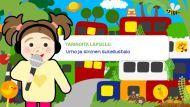 Lasten kuunnelmat | Radio | Areena | yle.fi
