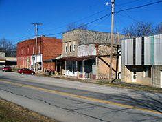 pictures of seligman mo | Seligman, Missouri - Wikipedia, the free encyclopedia