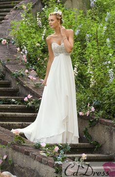 wedding dress wedding dresss
