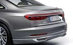 Audi A8  http://bit.ly/ferA8Lu   #audi #A8 #wallpapers