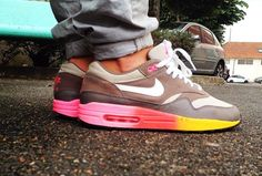 Felipe Max Air Max 1 Miami Pack 540x366