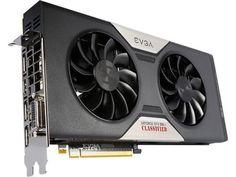 EVGA GeForce GTX 980 Ti 6GB 384-Bit GDDR5 PCI Express for $410 http://sylsdeals.com/evga-geforce-gtx-980-ti-directx-12-6gb-384-bit-gddr5-pci-express-410/