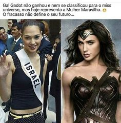 Gal Gadot, Albert Schweitzer, Betty Cooper, Sad Girl, Powerful Women, Movie Quotes, Girl Boss, Girl Power, Diva