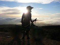 The #Kickstarter release is just over the horizon. #rodinwheels #mtb