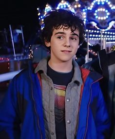 Jack Grazer - Jack Dylan Grazer is perfect❤️ - Jack Finn, Jack And Jack, My Future Boyfriend, Future Husband, Shazam Movie, Fred Savage, Harley Quin, Cast Stranger Things, It Movie Cast