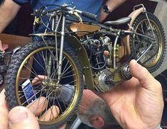 Vintage life ,bike ,tools and girl Ajs Motorcycles, Speedway Motorcycles, Vintage Motorcycles, Concept Motorcycles, Vintage Bikes, Motorcycle Model Kits, Motorcycle Design, Motorcycle Bike, Moto Miniature