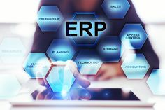 ERP system is an important part of any software business and choosing the right system for your company is a very crucial yet difficult task. By referring to the tips mentioned above you can figure out an ERP system that can suit your company the best. Software Development, Design Development, Personal Development, Software Sales, Business Software, Market Segmentation, Microsoft Dynamics, Student Information, Web Design Company