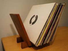 The vinyl revival is showing no signs of faltering. Last November, vinyl album sales surpassed the one million mark for the first time since the Nineties and, little over a month ago, Tesco announced plans to become the first UK supermarket to stock LPs.
