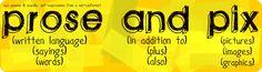 me @ #zazzle http://www.zazzle.com/proseandpi +++ #giftshop #designs #photography #typography #onlineshopping #retail #socialmedia #marketing #ecommerce
