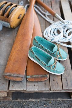 1e563c2f659 12 Best DECK SHOES images in 2017