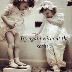 little Monday morning humor! If only it were the socks. truth is I need to pu., A little Monday morning humor! If only it were the socks. truth is I need to pu. Funny Diet Quotes, Funny Jokes, Hilarious, Funny Fitness Memes, Funny Workout Memes, Funny Humour, Gym Memes, Fun Funny, Wallpaper Co